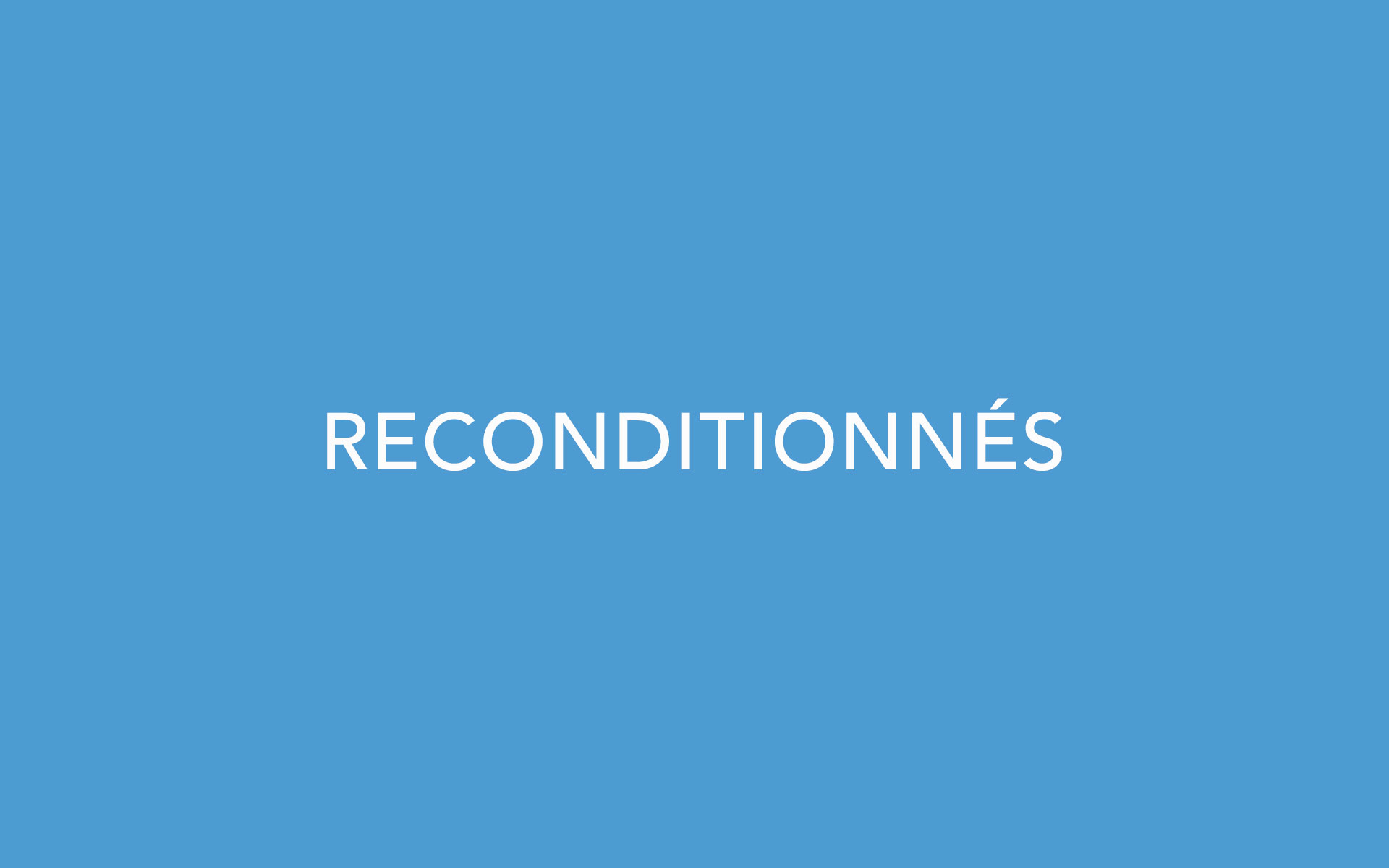 reconditionnés2